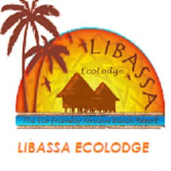 Libassa Ecolodge Resort