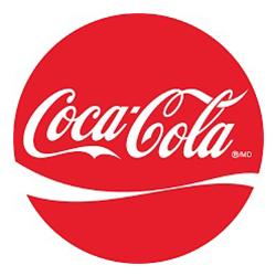 Liberia Coca-Cola Bottling Company